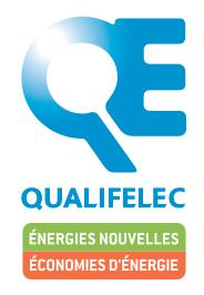 Logo Qualifelec